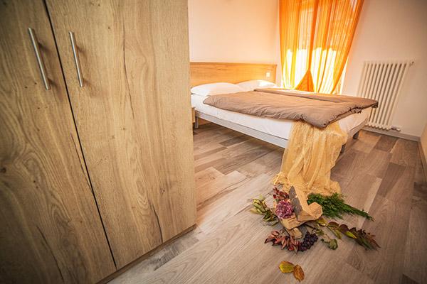 AltSpaur-appartamenti-01