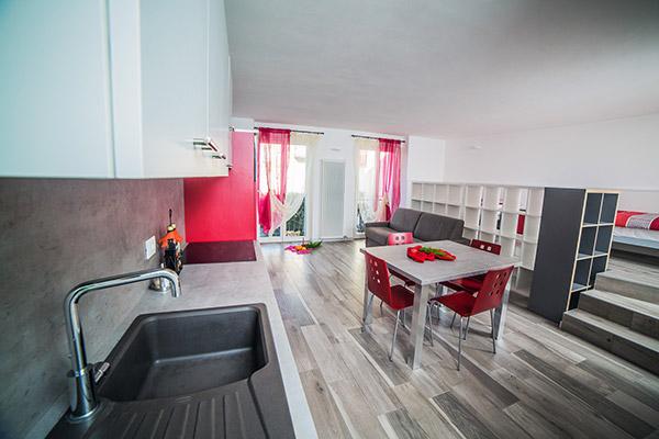 AltSpaur-appartamenti-03