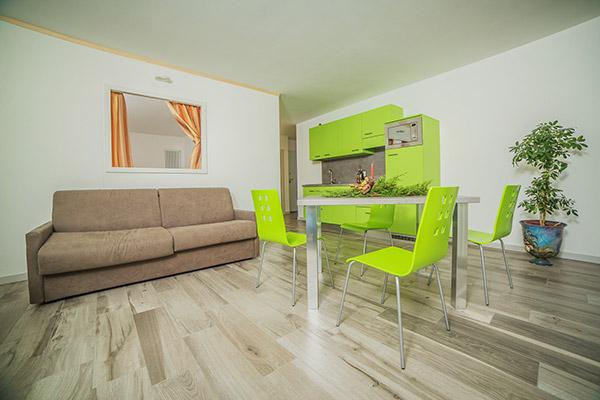 AltSpaur-appartamenti-07