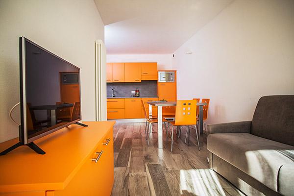 AltSpaur-appartamenti-08