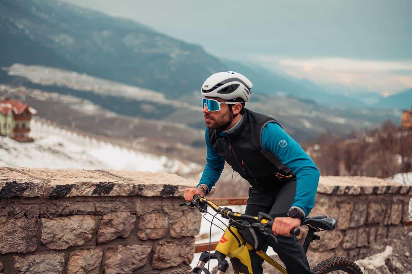 Alt-Spaur-Biker-welcome