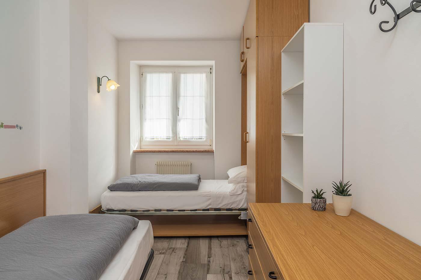 Alt-Spaur-appartamenti-trilocale-010