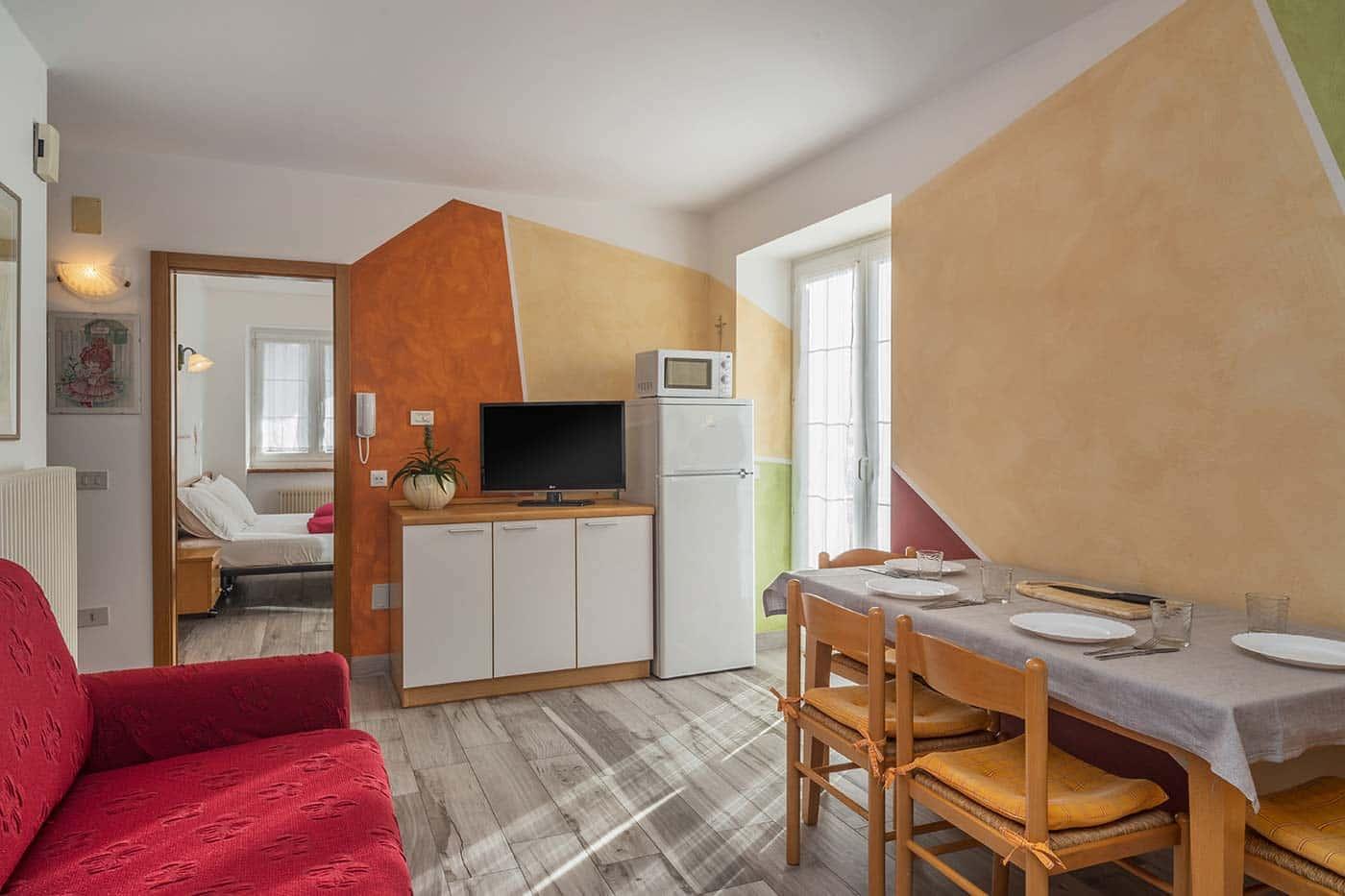 Alt-Spaur-appartamenti-trilocale-011
