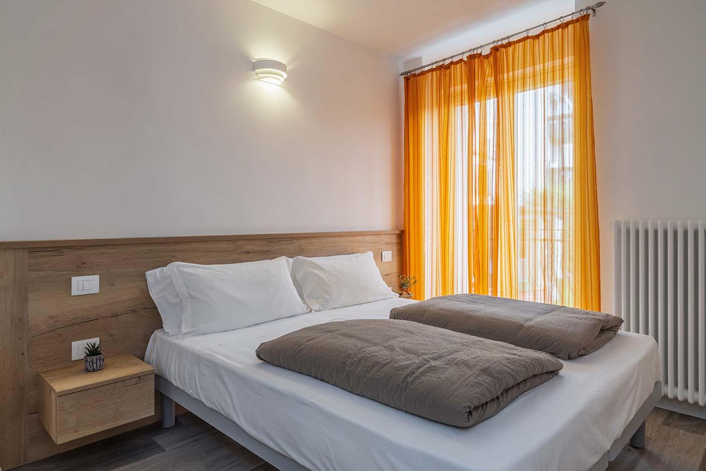 Alt-Spaur-appartamenti-trilocale-03