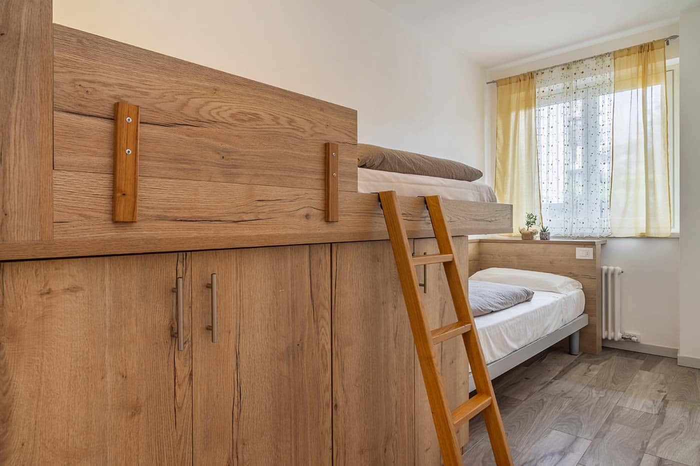 Alt-Spaur-appartamenti-trilocale-04