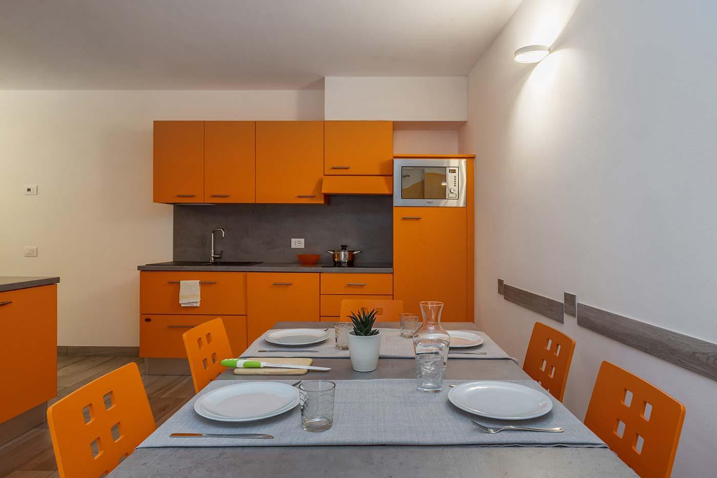 Alt-Spaur-appartamenti-trilocale-06