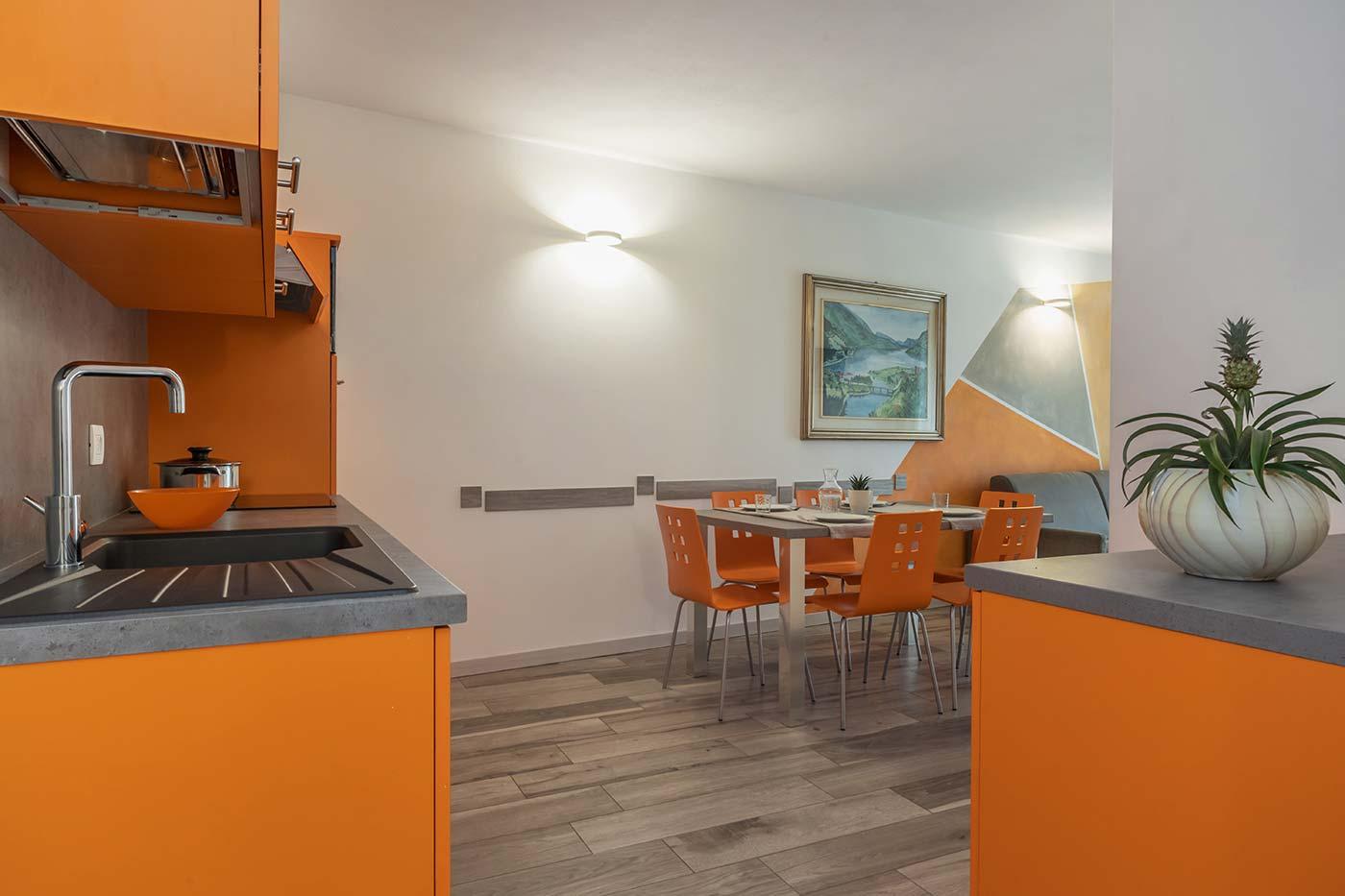 Alt-Spaur-appartamenti-trilocale-07