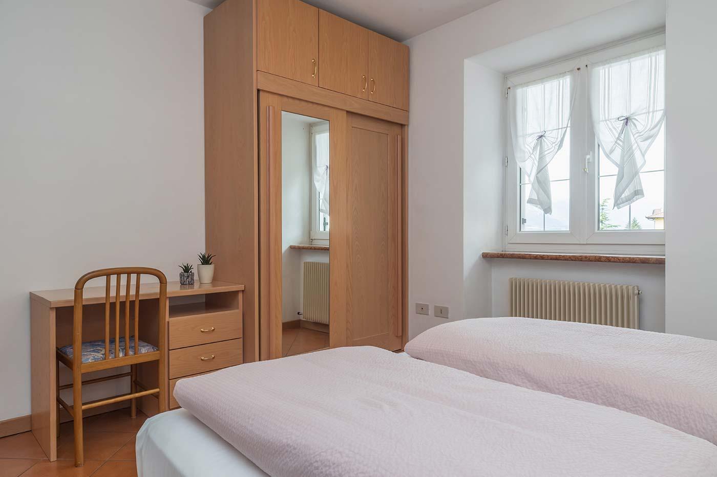 Alt-Spaur-appartamenti-trilocale-08