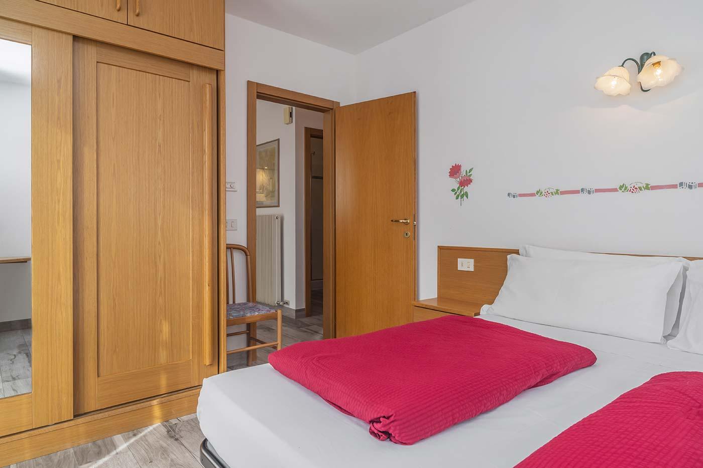 Alt-Spaur-appartamenti-trilocale-09