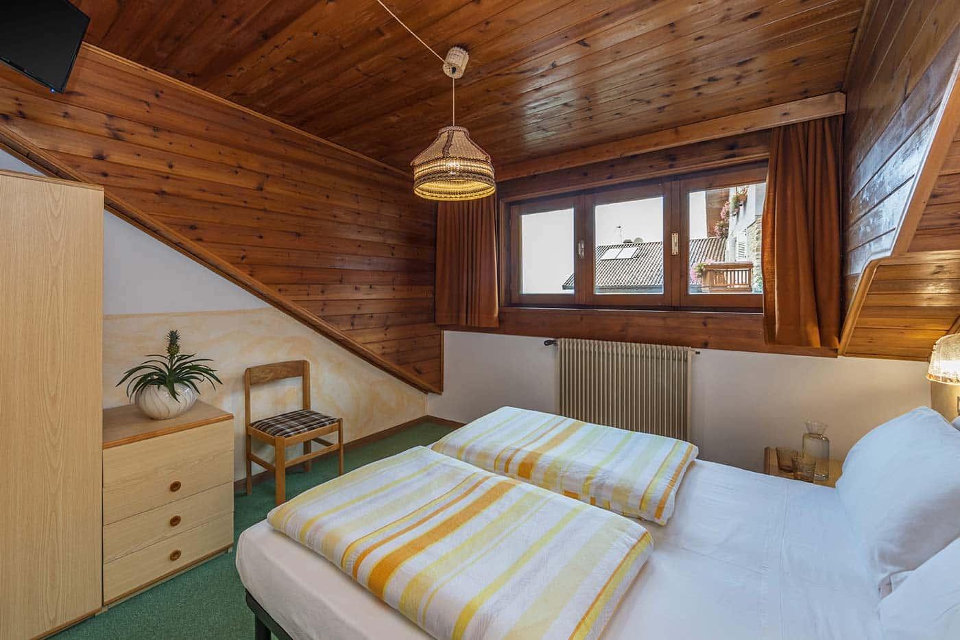 Alt-Spaur-hotel-camere-doppie
