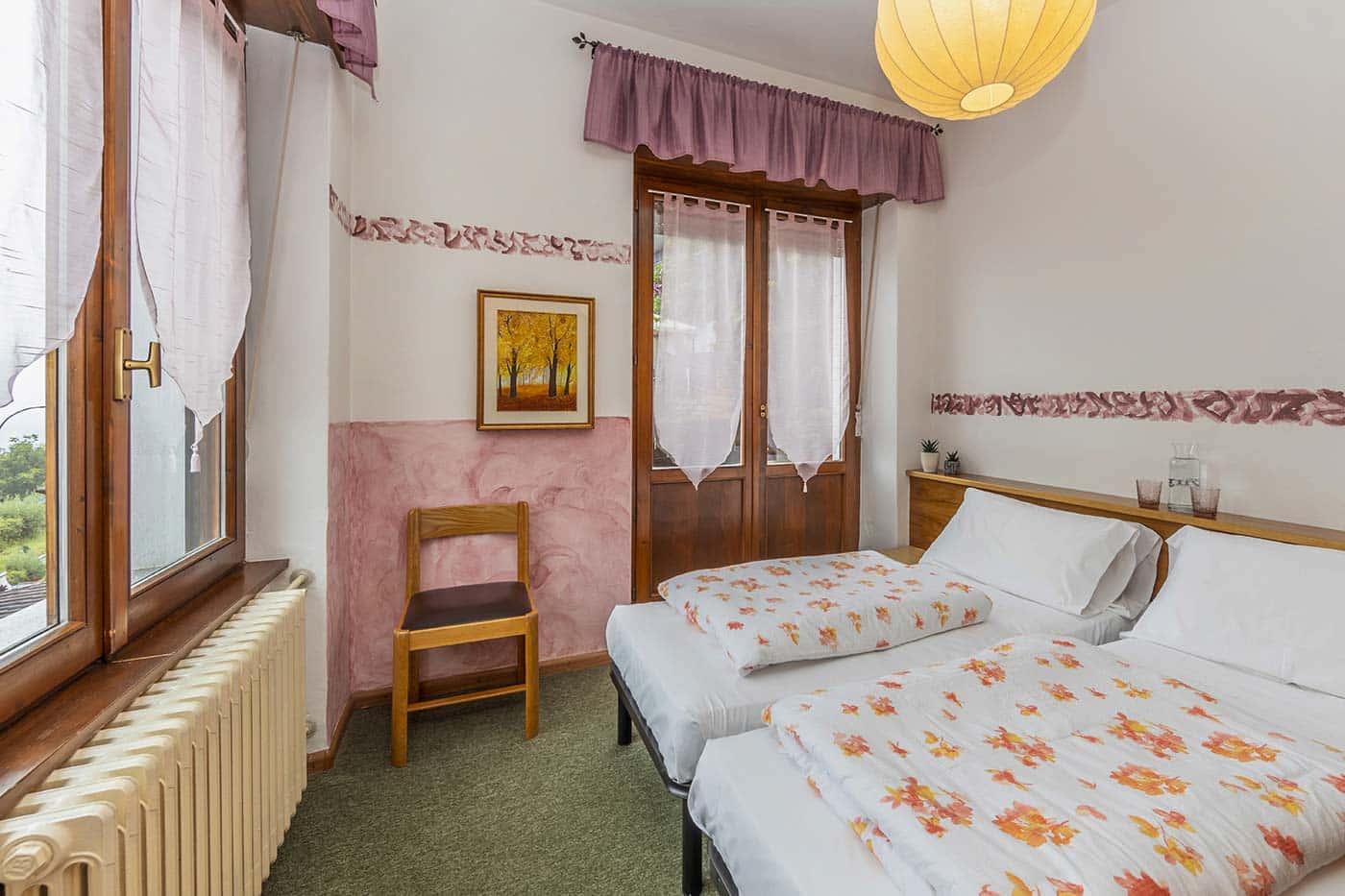 Alt-Spaur-hotel-camere-quadruple