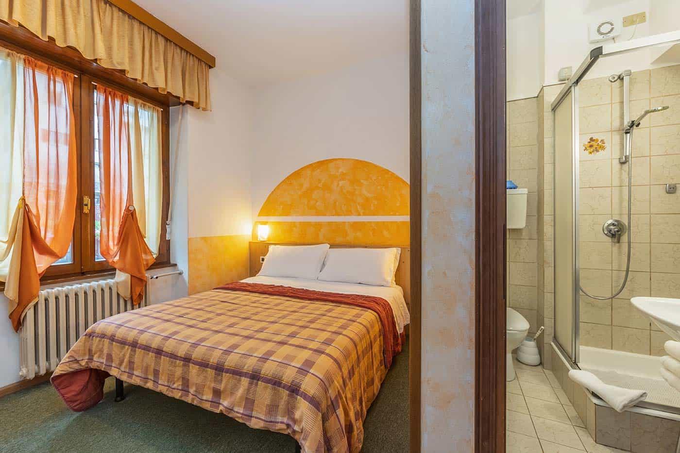 Alt-Spaur-hotel-camere-triple
