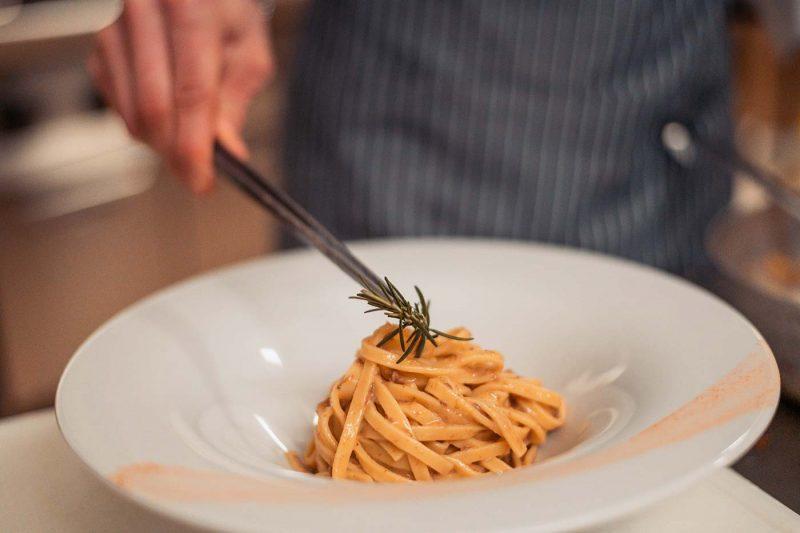 Cucina-5-copia